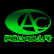 AC Palvelut Oy